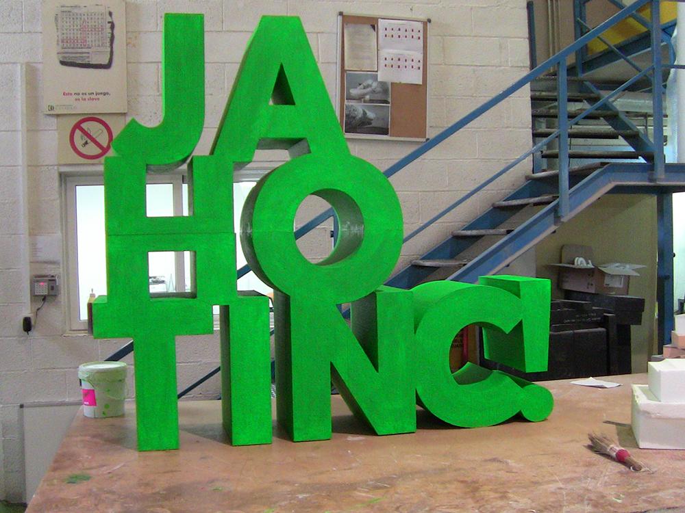 ja_ho_tinc