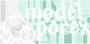 MODELPOREX-logo_90